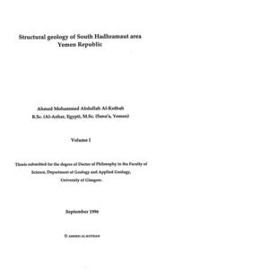 Egitimilk Com » Dissertation help with statistics