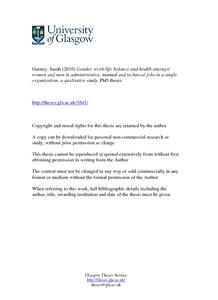 Sexual education persuasive essay