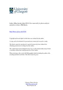 Cheap thesis binding london essay format header zones college admission essay writers dissertation  juridique letat et la nation huronne Dissertation printing and binding  glasgow