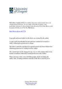 Thesis help uk : Cheap dissertation writing editing Dissertation ...