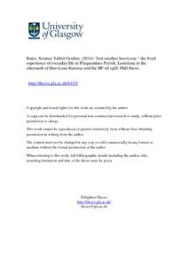 essay in irish winter season