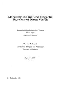 lib thesis 2000